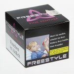 Freestyle Tobacco